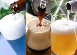 国産地ビール・クラフトビール特集