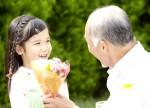 敬老の日 | おばあちゃん おじいちゃん プレゼント ギフト 贈り物