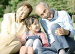 孫の日ギフト(贈り物)特集 大切なお孫さんへの想いを込めて。