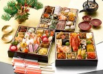 2018年 おせち通販予約|日本料亭の料理長が監修する本格おせち料理(御節)