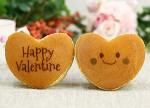 2014 バレンタインデー ギフト(贈り物)特集 価格で選ぶ