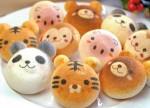 お絵かきマカロン動物っこ特集 手土産・プチプレゼントに大人気のかわいいお菓子!