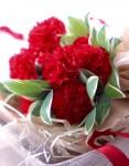 母の日に最適な魔法のお花やオリジナルのプレゼントとは?