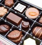 ホワイトデーに送りたい♪ 人気のお返しチョコレート
