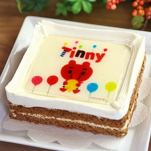 SM-tinny-1