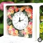 flowerclock-pg1