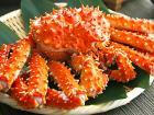 カニ(蟹)