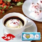 latte-mash-3