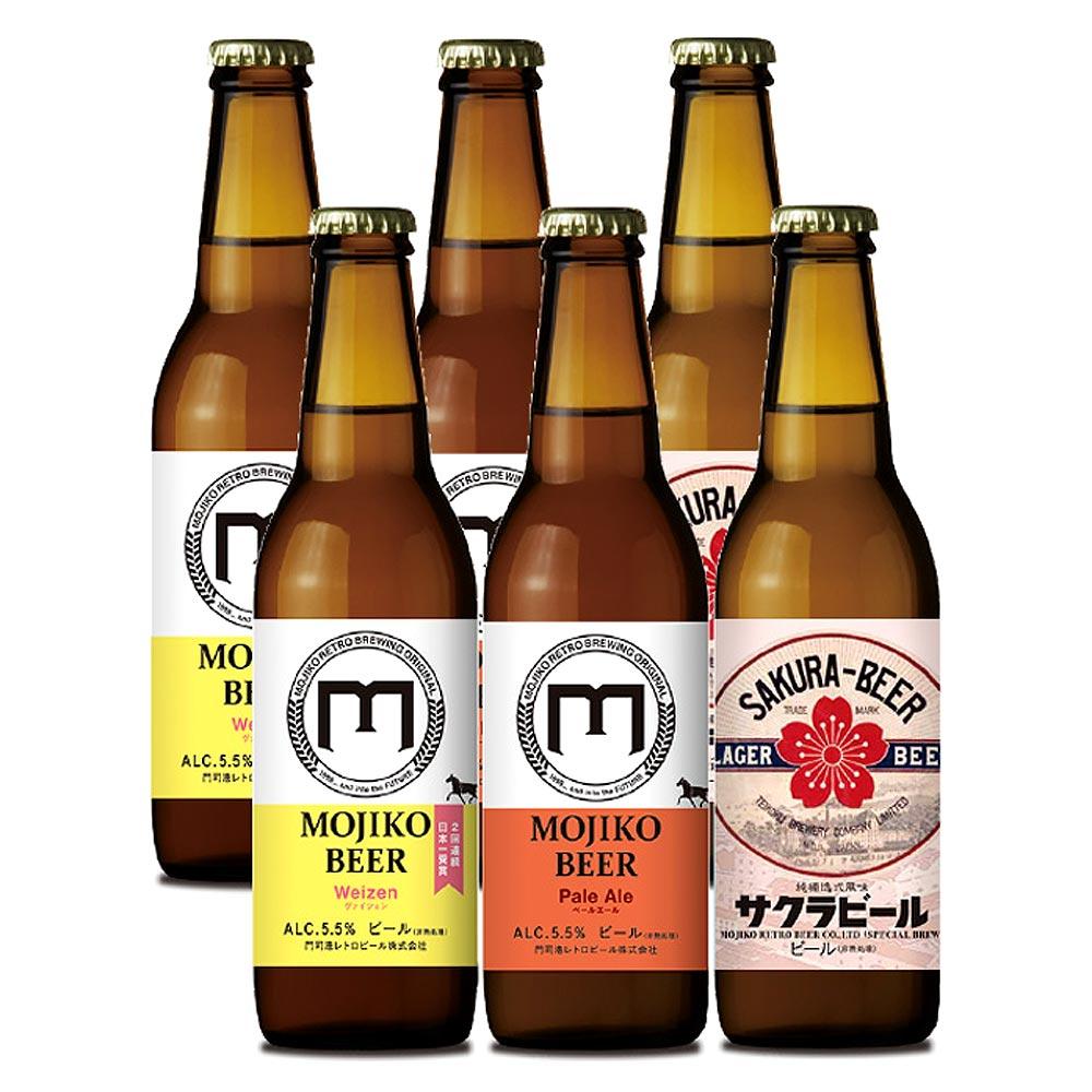 mojiko-b6