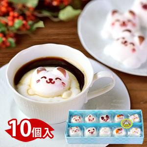 latte-mash-10